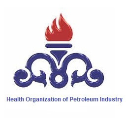 Health Organization of Petroleum Industry